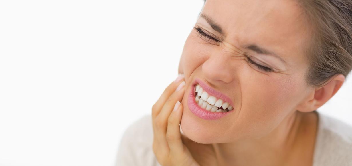 carie dentale -0
