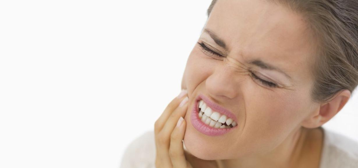 denti consumati-0