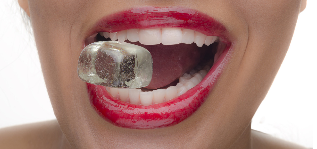 denti sensibili-0