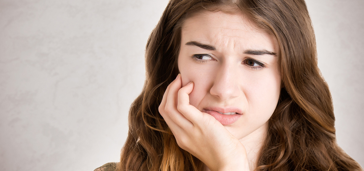 mal di denti-0