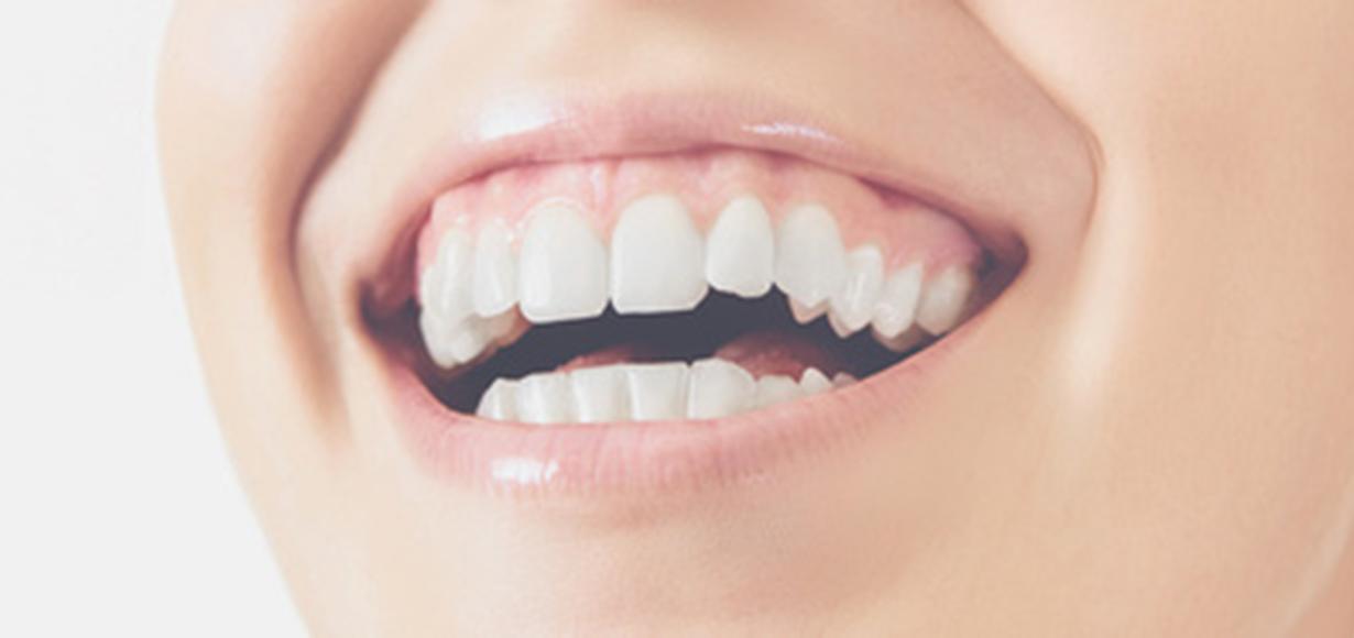 dentizione-0