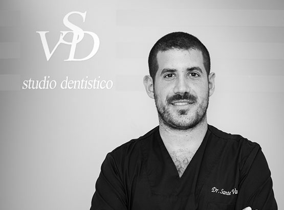 Dentista Sante Vassallo