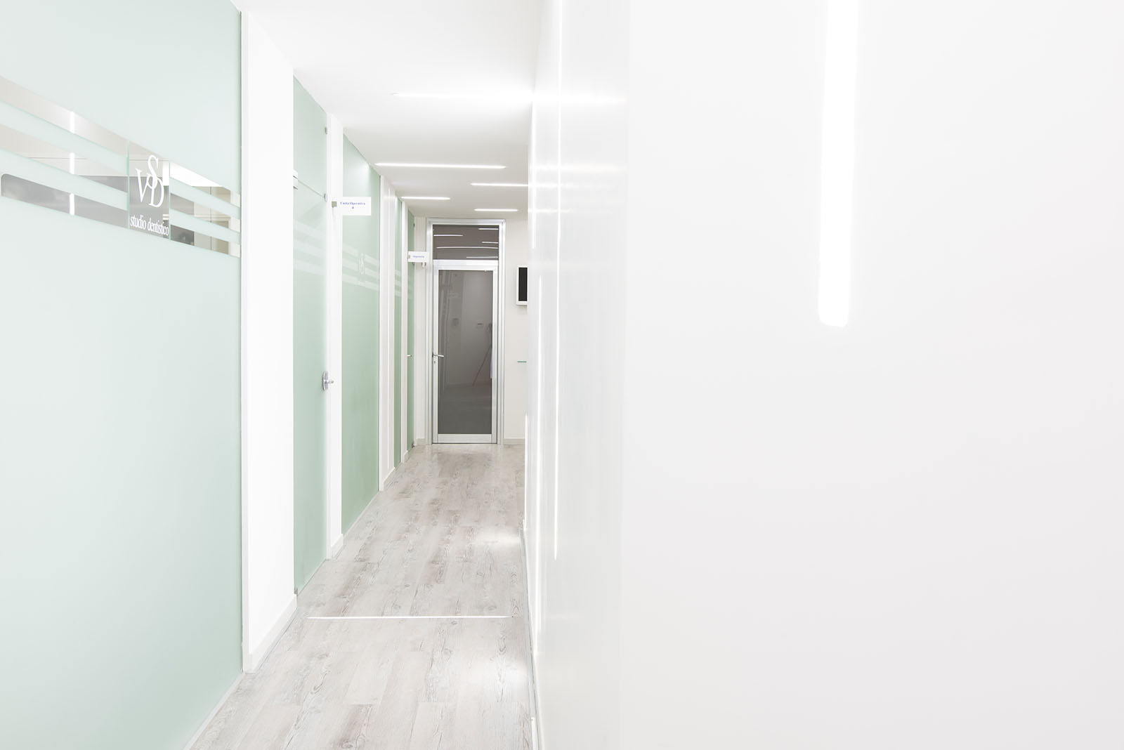 Studio Dentista Salerno