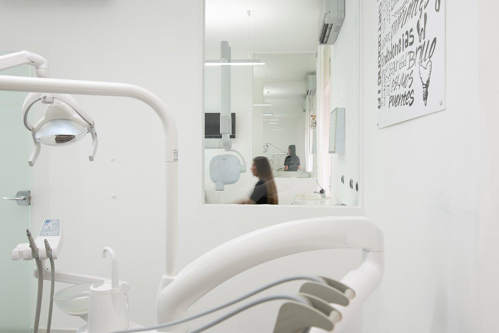 Studio Dentistico Salerno