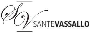 Studio Dentistico Sante Vassallo