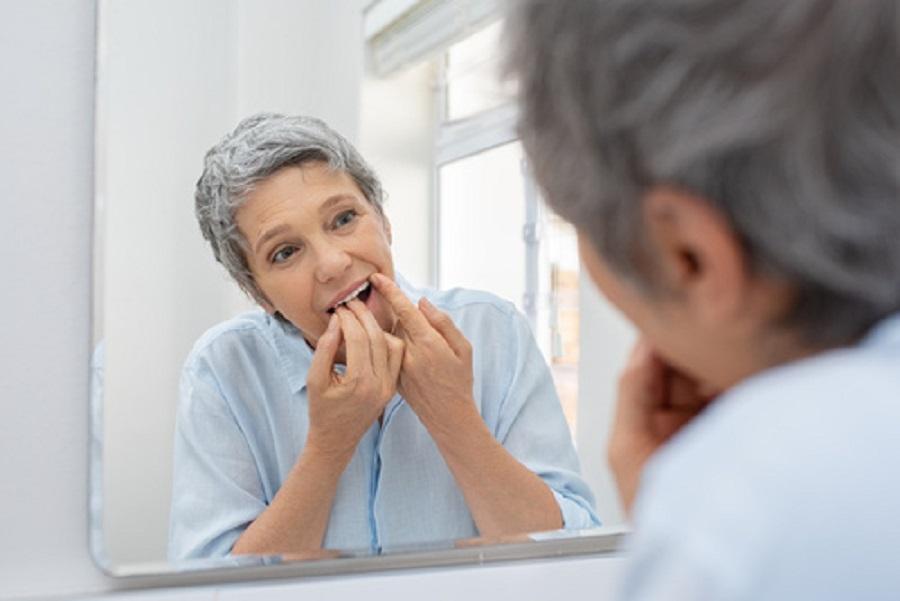 anziani patologie dentali 2