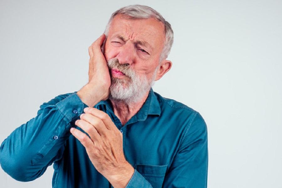 anziani patologie dentali 4