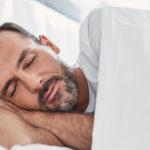 apnee notturne apparecchio
