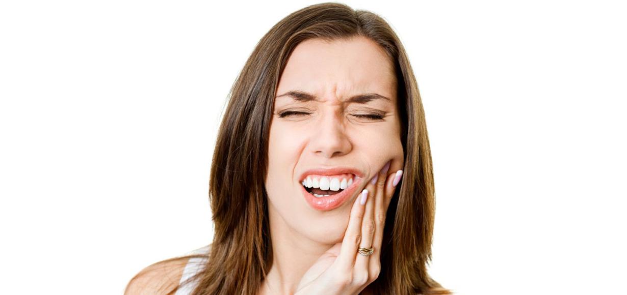 ascesso dentale cop