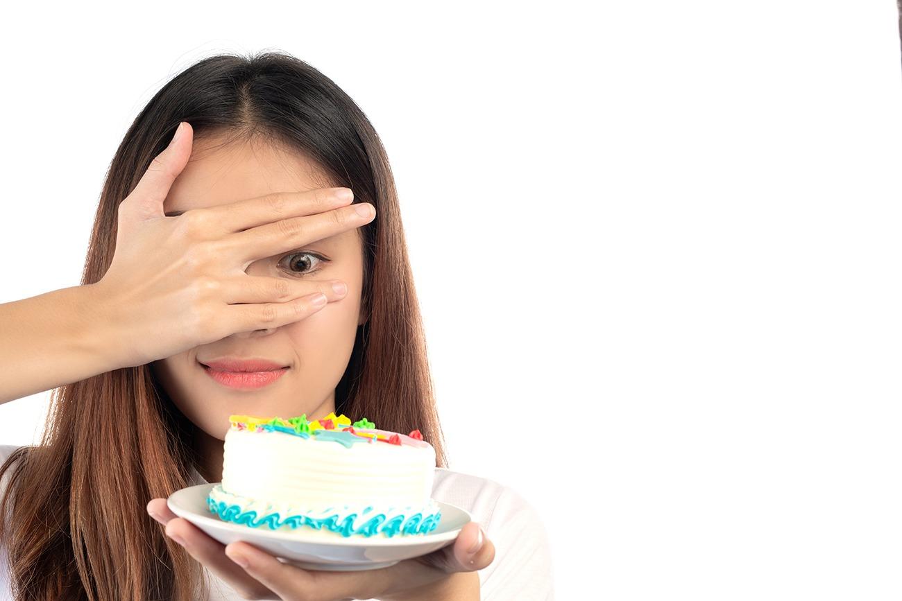cibo-e-denti