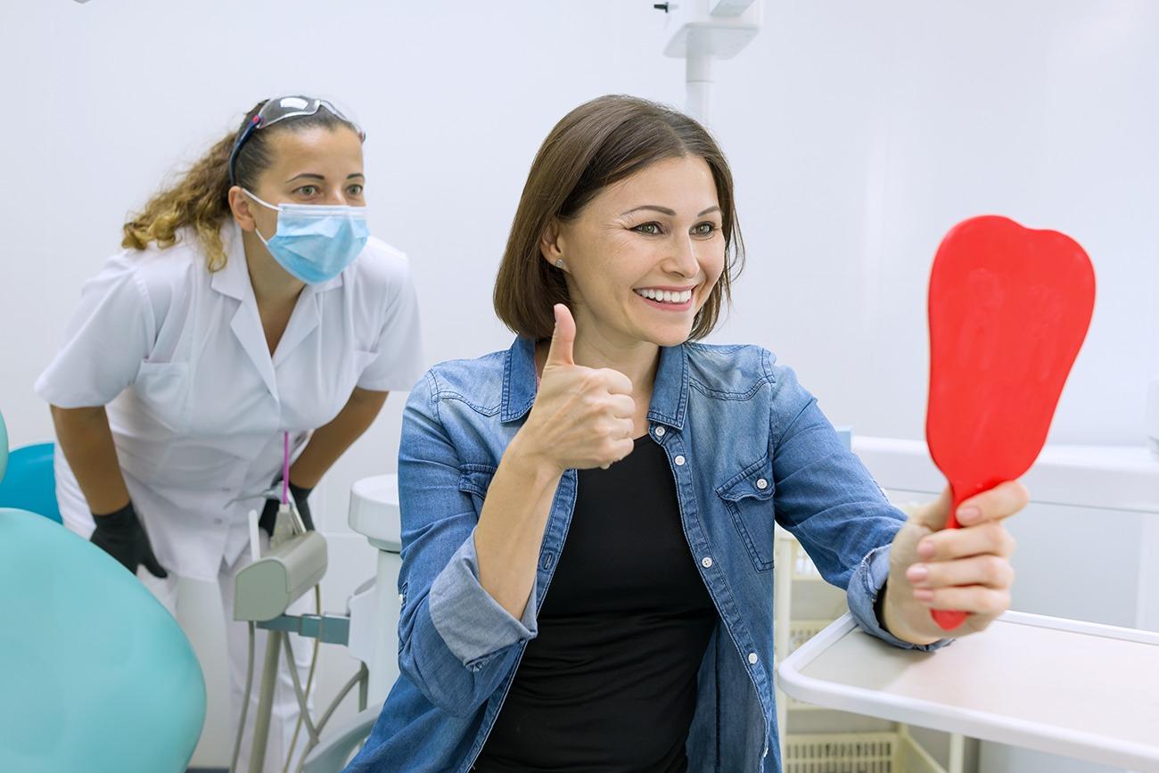 rigetto-di-un-impianto-dentale