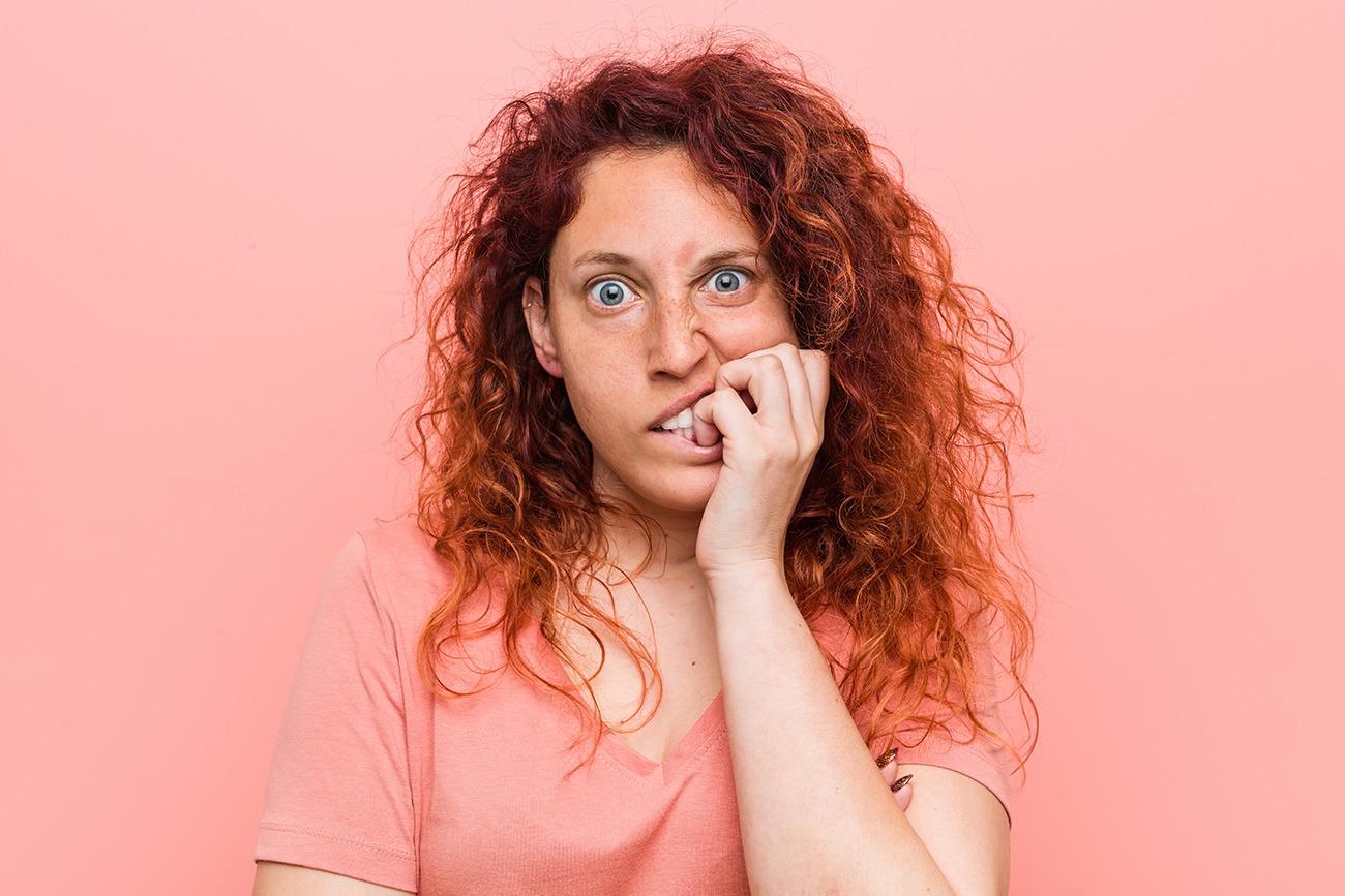 stress-e-denti