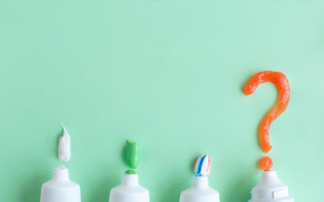 Come-scegliere-il-dentifricio