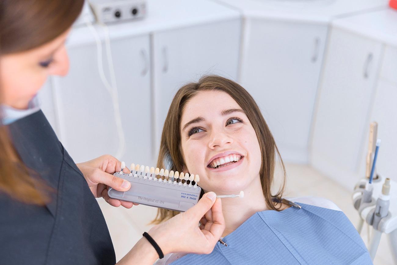 faccette-dentali-non-invasive