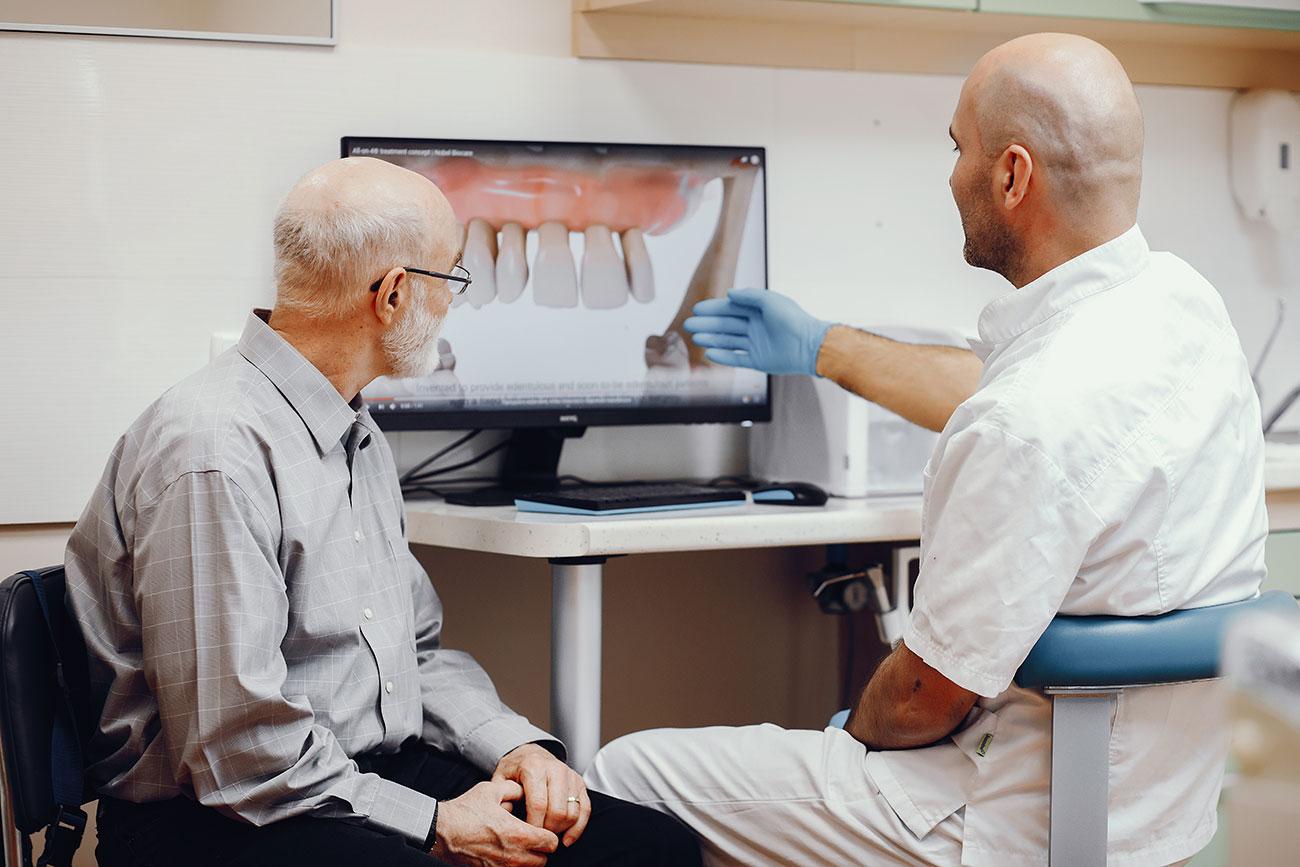 Informazioni-sull'implantologia-zigomatica