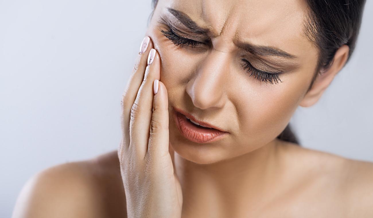 Sintomi e cure del granuloma dentale