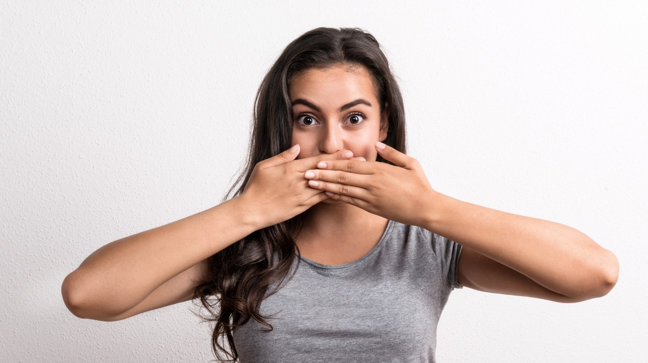Trauma dentale