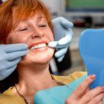 Falsi miti sugli impianti dentali